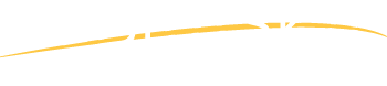 Nebraska Department of Natural Resources (NeDNR) Logo